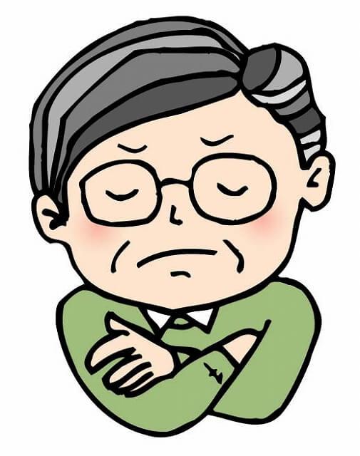 isanbunkatsukyougisyo hinagata